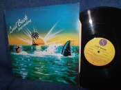 Laid Back	Keep smiling	Canada	Sire	1984г  Sunshine Reggae     	   LP