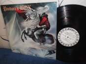 Pandora`s Box	Ko Kovon	Hungary	Start	1983г   LP
