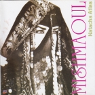 Natacha Atlas	Mish Maoul	2006г	 MG Records, ООО `Снежный`   CD