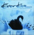 EverEve (goth death metal)	Stormbirds	1998г.	ООО