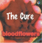 Cure 	Bloodflowers	2000г	EastWest  CD