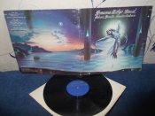 Graeme Edge Band Feat. Adrian Gurvitz	Paradise Ballroom	USA	London	1977г	 1st press   LP
