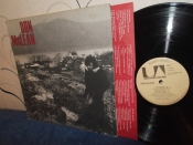 Don McLean  (folk rock)	Don McLean	USA	United Artists	1972г		   LP