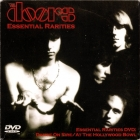 Doors  Mini Vinyl CD+DVD	Essential Rarities	    CD