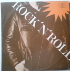 Rock`N`Roll	V/A	Poland	Muza	1977г	Shakin`Stevens. Flying Saucers.The Pirates, Matchbox LP