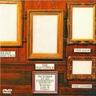 Emerson Lake & Palmer       Mini Vinyl               CD+DVD	Pictures At An Exhibition	    CD