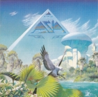 Asia	Alpha	1983г	Germany	Geffen	 	  SONOPRESS, no IFPI CD
