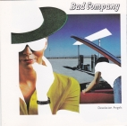 Bad Company	Desolation angels	1979г	USA	Swan Song	#92451-2,	  no IFPI CD