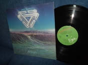Mike Oldfield	Airborn	Canada	Virgin	1980г        LP