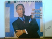MC Hammer Please hammer don`t hurt me 1990г LP