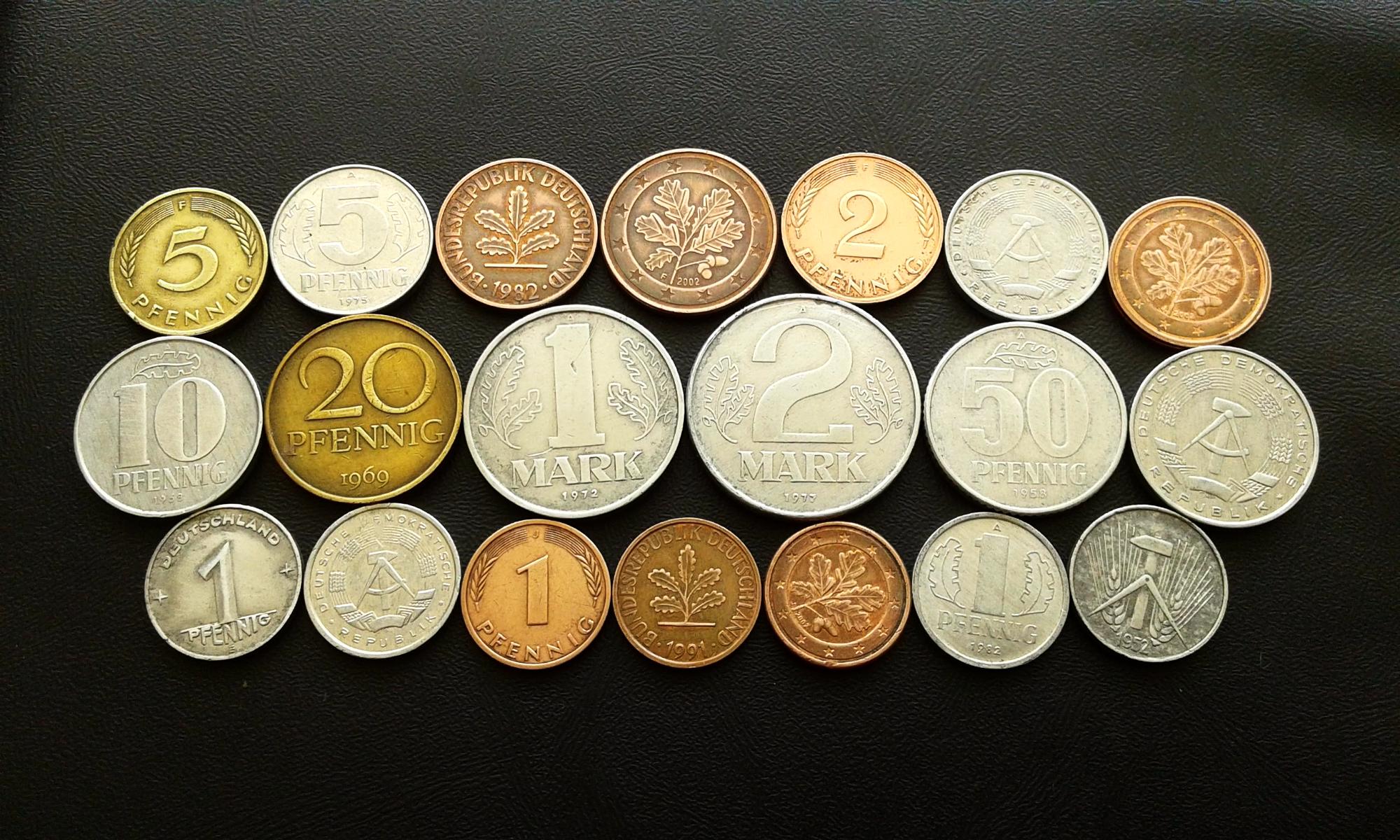Скупка монет, продажа монет — Каталог монет СССР, Фото и ...