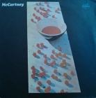 Paul McCartney	McCartney  (1970г)		Антроп Beatles    LP