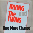 Irving And The Twins