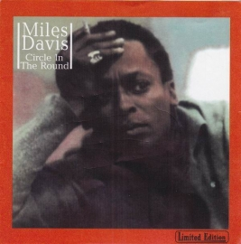 Miles Davis  2CD	Circle In The Round	1979г.	Limited Edition CD