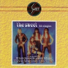 Sweet Hit singles 2001г   CD-Maximum   CD
