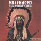 Keef Hartley Band 	Halfbreed	1969(1999)г.	Limited Edition  CD