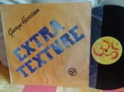 George Harrison	Extra texture (Read All About It)(1975г)	RUS    LP