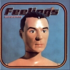David Byrne (Talking Heads)	Feelings	1997г.	ООО