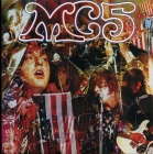 MC5 Kick Out The Jams 1969г,   CD