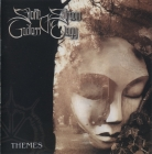 Silent Stream Of Godless Elegy (doom metal)	Themes	2001г	 	IROND,  IFPI  	 CD