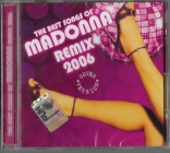 The Best Songs Of Madonna