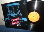 Count Basie and His Orchestra	Supraphon / Polydor	1978г 	   LP