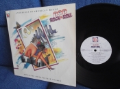 Anthology of American Music	Vol.1 Pop, Rock & Roll	 Champion	1992г	The Crests. The Platters. Little Richard. Fats Domino Duane Eddy   LP