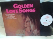 РАСПРОДАЖА Eddy Starr Singers	Golden love songs	Germany	MCR	1982г    LP