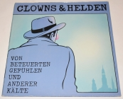 Clowns & Helden