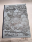 Каталог монет World Coins