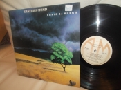 РАСПРОДАЖА Chris De Burgh	Eastern wind	Canada	A & M	1980г  LP