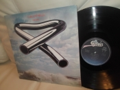 РАСПРОДАЖА Mike Oldfield	Tubular bells	Canada	Epic	1973г  	 LP