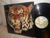 Tiger (Nicky Moore, Big Jim Sullivan)	Tiger	USA	WB	1976г		  LP