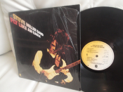 РАСПРОДАЖА Steve Miller Band	Fly like an eagle	Canada	Capitol	1976г 	  LP