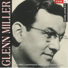 Glenn Miller	The Collection	1991г	Germany	BMG    SONOPRESS,  IFPI    CD