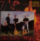 California Guitar Trio	The first decade	2003г		Insideout / Союз	 IFPI    CD