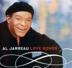 Al Jarreau	Love songs	2008г		Никитин	  `ЗОЛОТОЙ` диск, 	  CD
