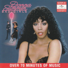 Donna Summer Giorgio Moroder Bad girls 2006г Юниверсал мьюзик  IFPI  CD
