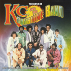 KC & The Sunshine Band	The best of	2006г Germany	Pegasus	 IFPI      CD