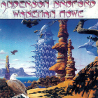 Yes	Anderson Bruford Wakeman Howe	1989(2000)г.	Limited Edition  CD