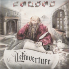 Kansas	Leftoverture	(1976)2000г.	Digitally Remastered     CD