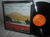Youngbloods	Elephant mountain	Canada	RCA Victor	1969г	 	1 st press      LP