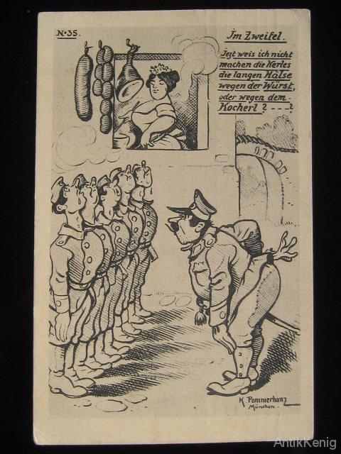 Открытки 1914 года цена, первым днем