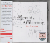 Ella Fitzgerald & Louis Armstrong	For Lovers	2005г		Universal / Verve	 RUS ,OBI, IFPI ACH03 CD
