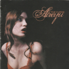 Atreyu (metalcore) 2CD 	The Curse  	2004г	MADE IN USA	Victory rec. 	IFPI,   CD