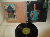 Распродажа James Taylor	Mud slide slim and the blue horizon	USA	WB (green)	1970г		 	 LP