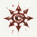 Chimaira (heavy metal)	The Impossibility Of Reason	2003г	MADE IN Canada	Roadrunner	 	enhanced, IFPI,  NM   CD