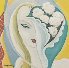 Derek And The Dominos (Eric Clapton)	Layla And Other Assorted Love Songs	1996г	MADE IN Canada	Universal	 	IFPI,    CD
