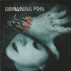 Drowning Pool (nu metal)	Sinner	2001г	MADE IN Canada	Wind-Up IFPI,   NM CD