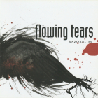 Flowing Tears (heavy metal)	Razorbliss	2006г	MADE IN Argentina	Del Imaginario Discos / Century Media 	IFPI,   CD
